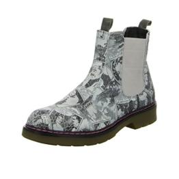 bullboxer-chelsea-boot-mit-comic-print-lila-naht-875-M7-6143A