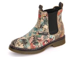 bullboxer-chelsea-boots-beige-comic-print-875-m8-2701g-p304td70