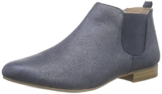 caprice-25301-chelsea-boots-blau