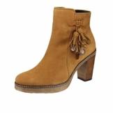 gabor-cowboystiefelette-55-720-14-braun-mit-federn