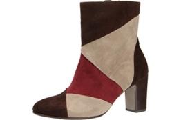 gabor-halbschaft-stiefelette-55-881-mehrfarbig-patchwork-muster