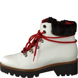 gabor-winterstiefelette-56-508-60-weiss-rote-schnuersenkel-gefuettert