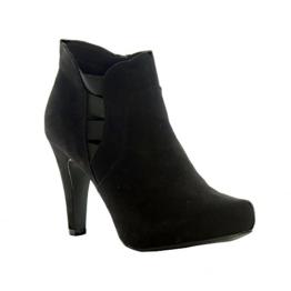 marco-tozzi-ankle-boots-schwarz-hoher-absatz-schick