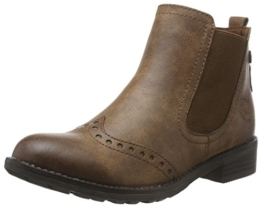 marco-tozzi-chelsea-boots-braun-mit-lochmuster-25306