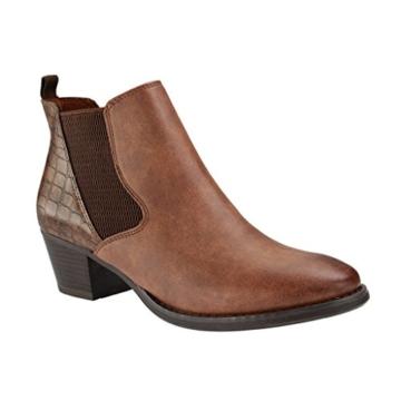 marco-tozzi-chelsea-boots-braun-schlangen-muster-25357