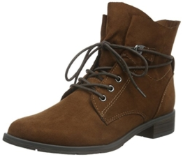 marco-tozzi-chukka-boots-braun-schnuerstiefel-graue-schnuersenkel-25100