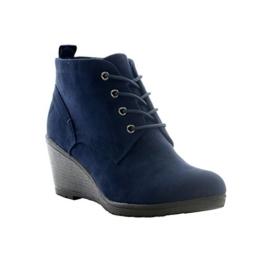 marco-tozzi-keilstiefelette-damen-blau-schnuersenkel-25111