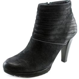 paul-green-belmont-ankle-boots-schwarz-dezente-streifen-schaft