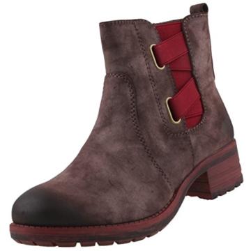 rieker-96863-chelsea-boots-braun-used-look-rote-gummibaender