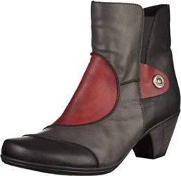rieker-y7283-stiefelette-schwarz-grau-rot