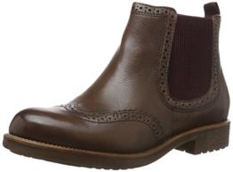 tamaris-amina-chelsea-boots-braun-mit-loechern