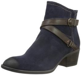 tamaris-becka-stiefelette-navy-blau