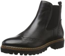 tamaris-budapester-chelsea-boots-grau-lyra-brauner-sohlenrand