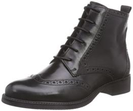tamaris-chelsea-boots-jetty-schwarz