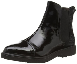 tamaris-cloris-chelsea-boots-schwarz-lack-optik