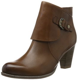 tamaris-eddy-ankle-boot-braun-schnalle-gamasche