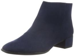 tamaris-fabiola-stiefelette-blau-skinny-jeans