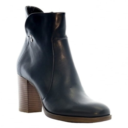 tamaris-hesta-ankle-boot-stiefel-blau