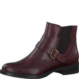tamaris-jetty-chelsea-boots-rot-mit-schnalle