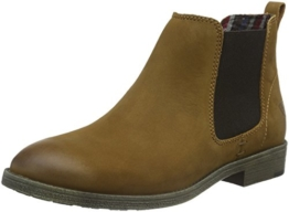 tamaris-krispy-chelsea-boots-braun
