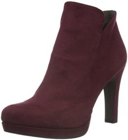 tamaris-lycoris-ankle-boots-weinrot