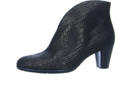 ankle-boots-schlangenoptik-reptil-ara-toulouse-12-23408