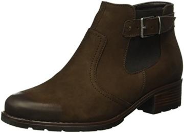 ara-12-49507-liverpool-chelsea-boots-braun-mit-schnalle