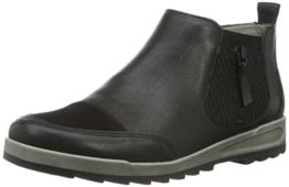 ara-chelsea-boots-rom-schwarz-rauten-muster-12-44617