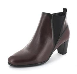 ara-toulouse-12-43449-06-stiefelette-braun-gummizug-schwarz