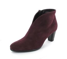 ara-toulouse-barolo-rot-stiefelette-12-43408