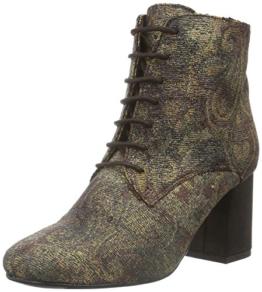 bronx-ankle-boots-indira-glaenzend-metallic-leder