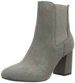 bronx-indira-chelsea-ankle-boots-grau