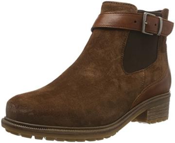chelsea-boots-cognac-ara-12-48816-66-mit-riemchen