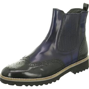 gabor-chelsea-boots-budapester-schwarz-lack-optik-51-681