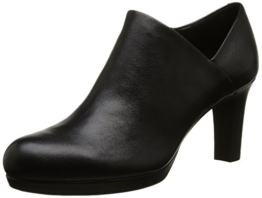 geox-ankle-boots-d-lana-b-schwarz