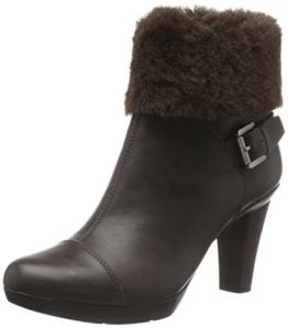 geox-ankle-boots-inspiration-stiv-braun-mit-fellkragen