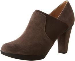 geox-ankle-boots-mit-elastikeinsatz-d-inspiration-b-braun-chestnut