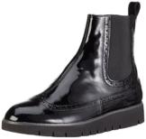 geox-blenda-chelsea-boots-schwarz-budapester-brogue-muster