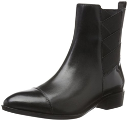 geox-chelsea-boots-d-lover-a-schwarz-gummizug-verzierung