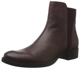 geox-chelsea-boots-d-mendi-stivali-a-rot-mit-reissverschluss
