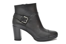 geox-d-raphal-mid-a-kurzschaft-stiefel-schwarz-schnalle