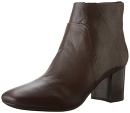 geox-stiefelette-new-symphony-mid-a-rot-burgunder-tuev