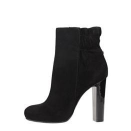 guess-fldnb4sue10-ankle-boots-schwarz-hoher-absatz