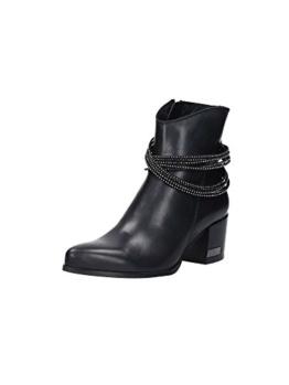 guess-stiefelette-mit-strass-schwarz-FLPIA3LEA09