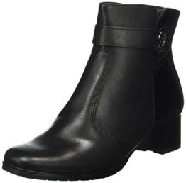 jenny-konstanz-kurzschaftstiefelette-weite-h-schwarz-22-61838