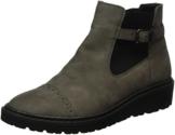 jenny-portland-22-60013-chelsea-boots-grau-lyraloecher-schnalle