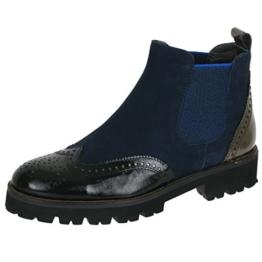 maripe-budapester-stiefelette-blau-schwarz-gold-23475