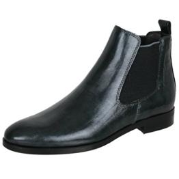 maripe-chelsea-boots-schwarz-blau-kroko-optik-21088-78462