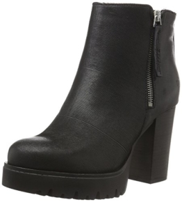 shoot-ankle-boots-SH216004A-schwarz