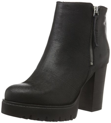 shoot-ankle-boots-SH216004A-schwarz